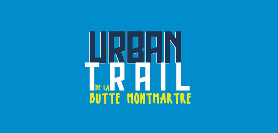 Trail Calendrier 2019.Urban Trail Of Montmartre Hill