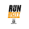 Logo Run My City