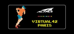 Virtual42 Paris